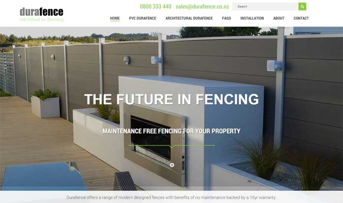 PVC-Fencing---Architectural-Fencing---Durafence