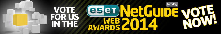WebAwards-vote-for-us banner
