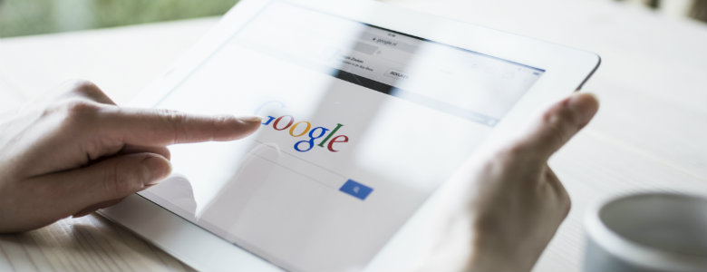 Google Adwords: Should you do it yourself?