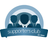Supporters Club Zeald
