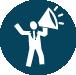 promo checklist icon