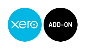 xero-add-on-partner