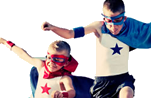 SEO Online Marketing Heroes