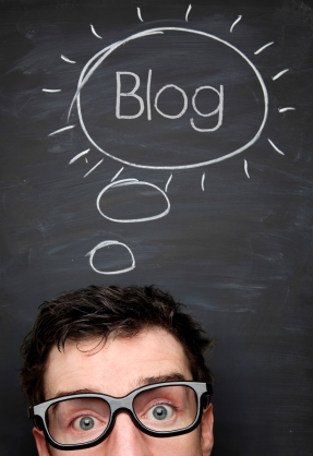 Creating Blog Buzz and Ideas with Zeald