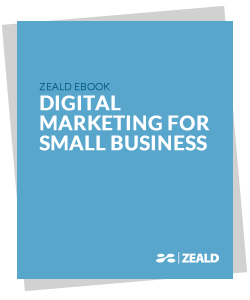 digi marketing cover