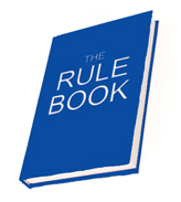 Zeald Blog Social Marketing Rule Book