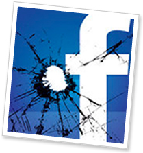 Zeald Blog on Facebook Social Marketing