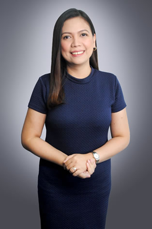 Sharina Solis Profile Picture